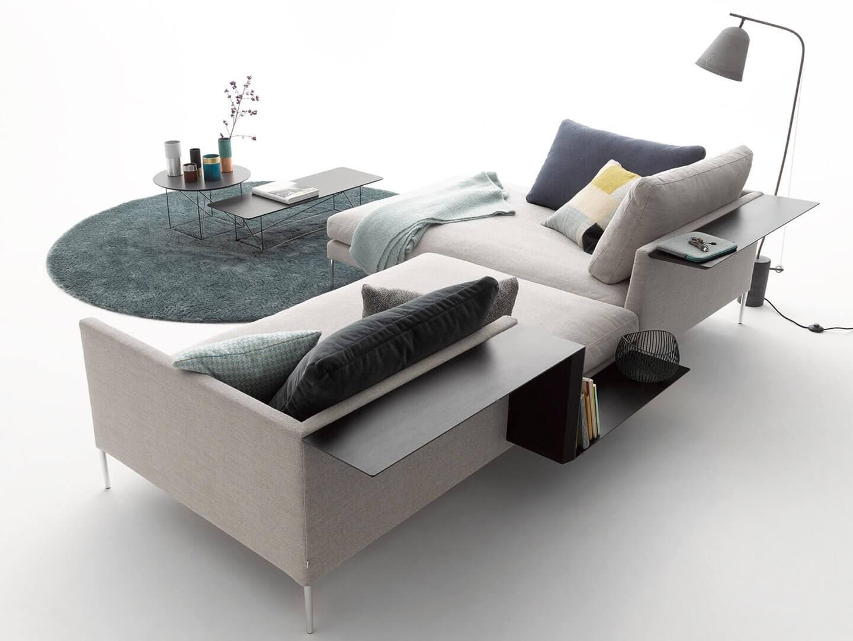 купить немецкие диваны и мягкую мебель из германии в одессе