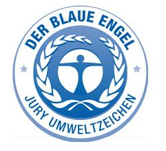 Голубой ангел - Стандарт экологического качества мебели