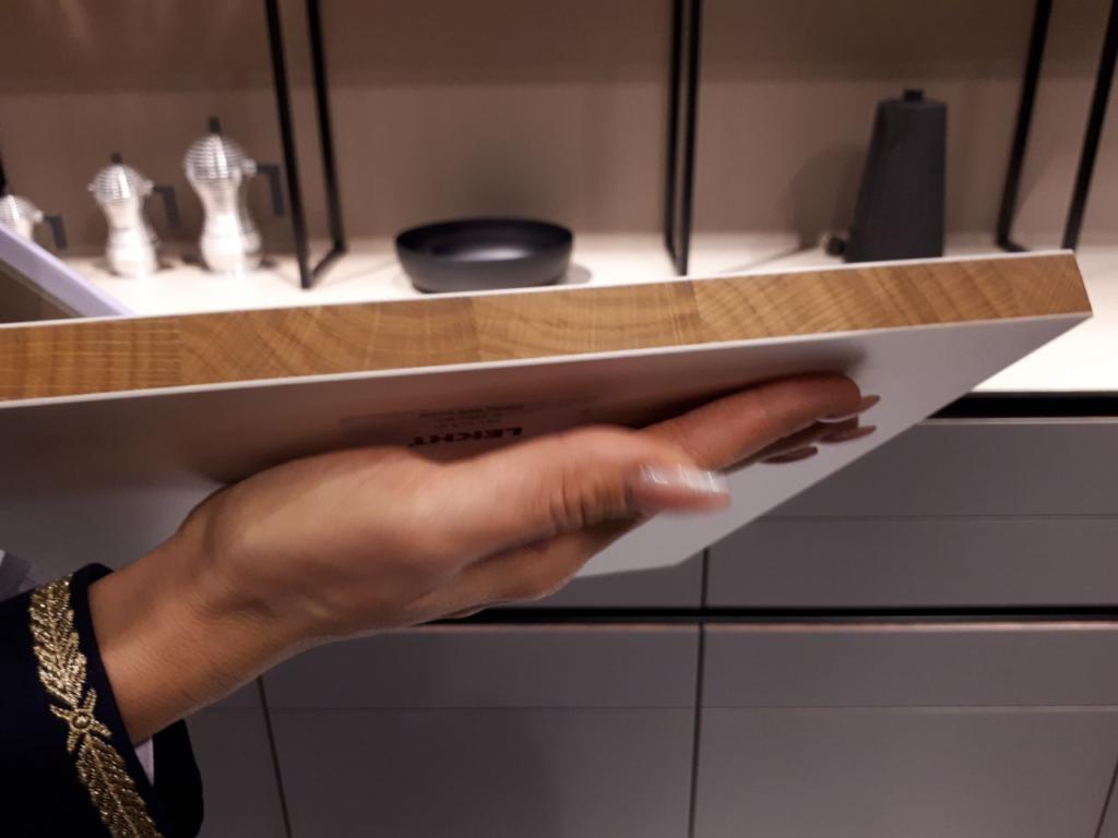 Современные кухонные технологии