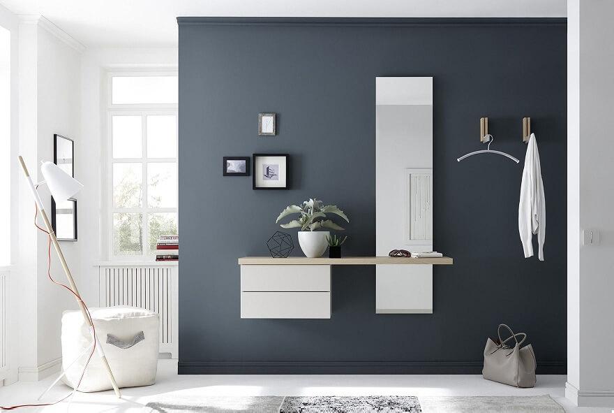 Мебель для прихожей SUDBROCK модель TANDO