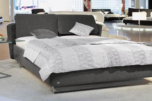 Лучшая мебель для вашей спальни