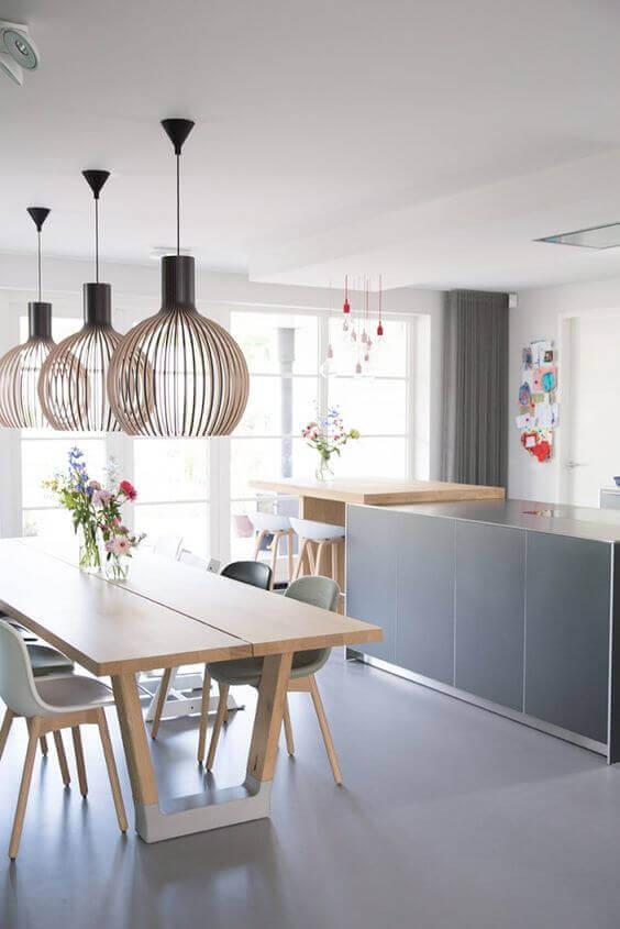 Стол кухонный немецкий производитель ARCO